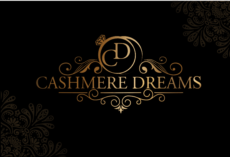 cashmere dreams logo