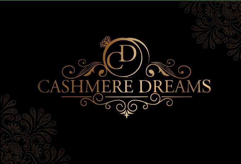 cashmere dreams logo