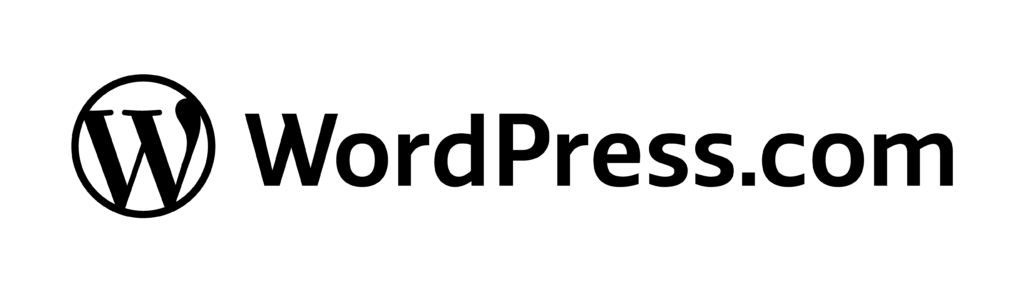 wordpressdot.com png
