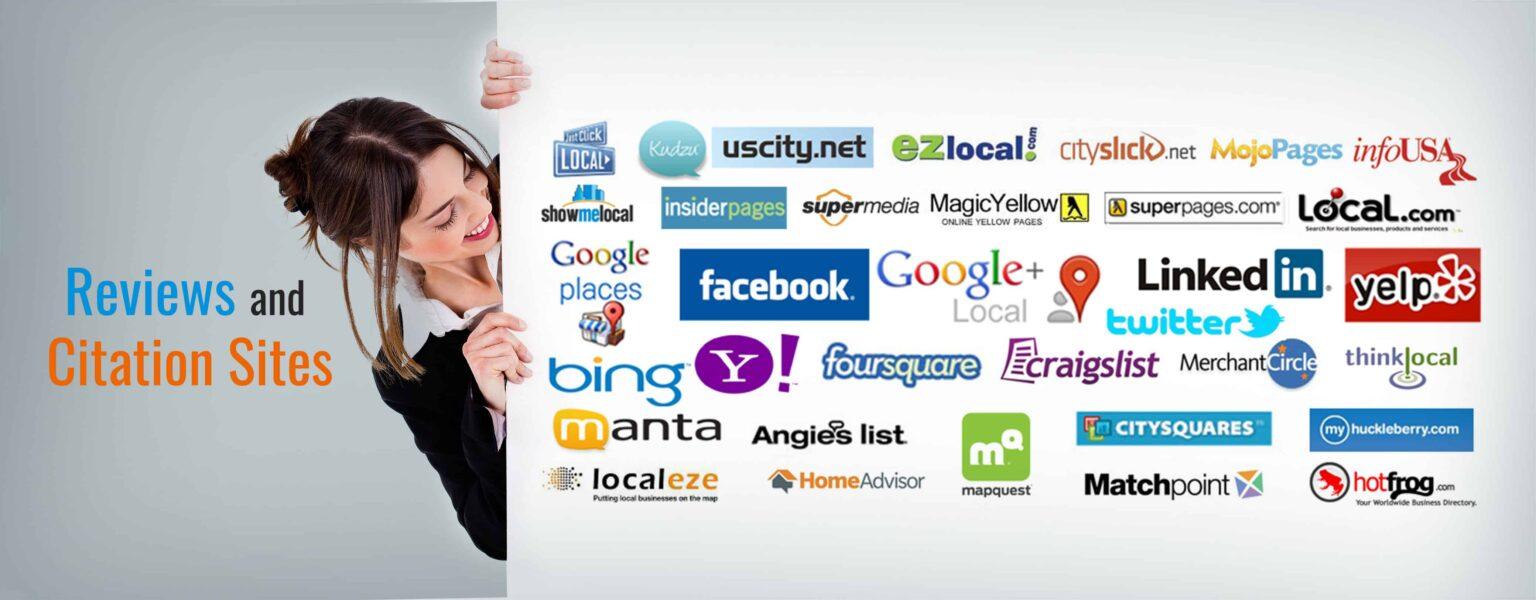 Reviews-and-Citation-Sites