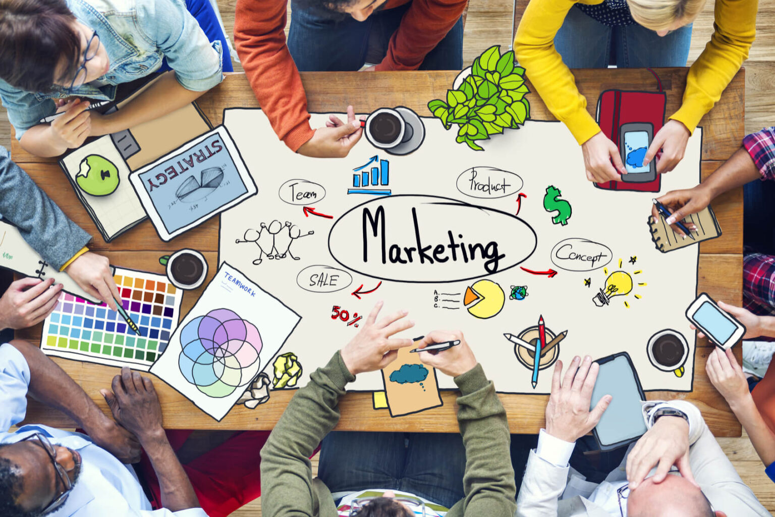 good_marketing_firm