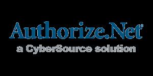 authorizedotnet-logo