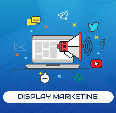 display-market
