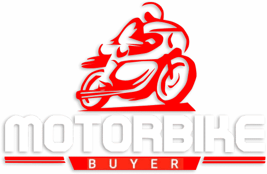Motorbike Buyer Logo