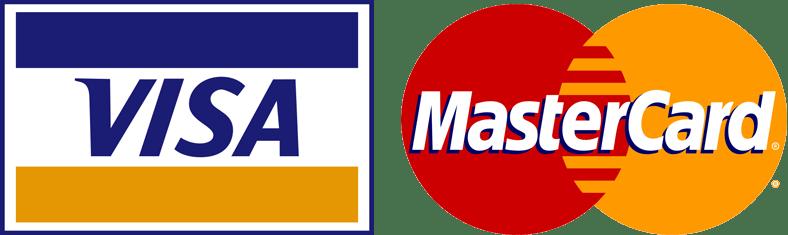 visa-and-mastercard-logos