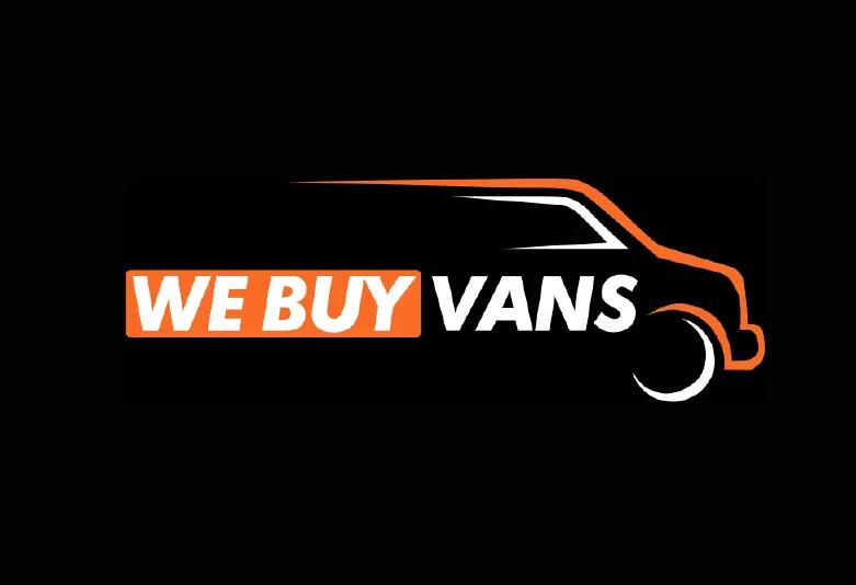 we buy vans