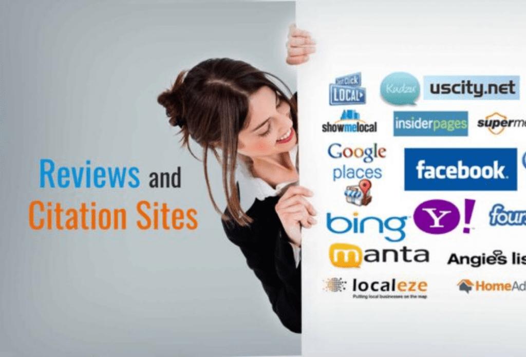 reviews_on_citation