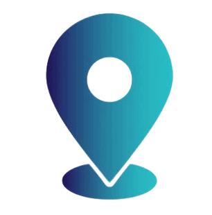 vector location