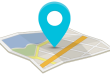 24-247373_navigation-download-transparent-png-image-vector-clipart-local-removebg-preview