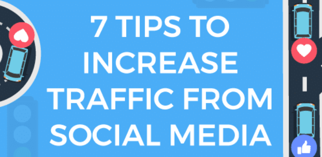 7 tips_to_increase_traffic