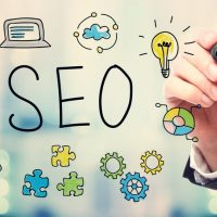 Local citations SEO- How does it work?
