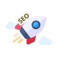 Services for Local SEO