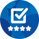 performance_reviews_icon