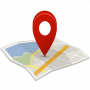 png-clipart-google-my-business-local-search-google-maps-business-search-engine-optimization-people-removebg-preview