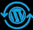 wp-logo-400x317